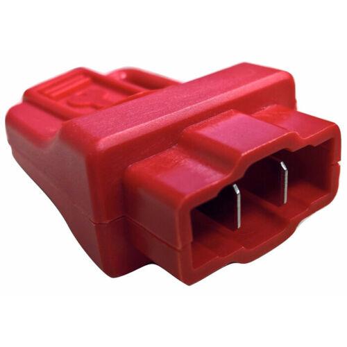 Ryobi RY40104 OEM Replacement Starter Key # 311280001