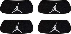 Nike-Air-Jordan-Eye-black-Stickers-OSFM-Black-White-Jumpman-6-Pairs