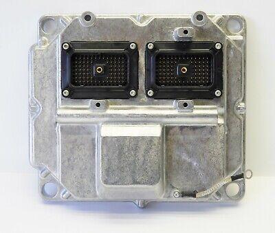NEW OEM Hyundai 39110-3C314 COMPUTER ENGINE CONTROL ECU ECM MODULE
