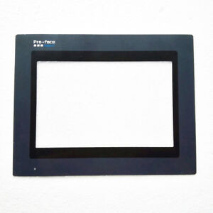for ONE NEW Pro-Face Touch screen protective film GP477R-EG41-24VP
