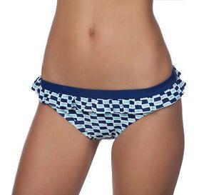 Panache Swim Lucille Bikini Bottom