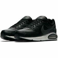 Nike Comando Max aria Pelle 749760 001 Sneaker Lifestyle