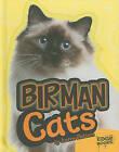 Birman Cats by Joanne Mattern (Hardback, 2010)