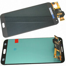 For Samsung Galaxy E7 Replacement LCD Touch Screen Digitizer Assembly Grey OEM