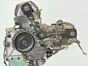 98-DUCATI-900SS-SP-FE-CR-MOTOR-ENGINE-TRANSMISSION-COMPLETE-13K-MILES-RUNS-GREAT