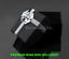 Tungsten-Carbide-Classic-18k-Gold-Polish-Wedding-Band-Men-Women-Engagement-Ring thumbnail 5