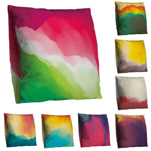 Am-KF-Double-sided-Colorful-Print-Throw-Pillow-Case-Cushion-Cover-Car-Bed-Sofa