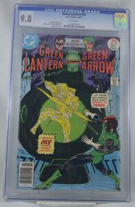 Green-Lantern-97-CGC-9-8-White-Pages-1977-1st-Series