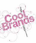CoolBrands: An Insight into Some of Britain's Coolest Brands: 2007/2008 by Superbrands (UK) Ltd (Paperback, 2007)