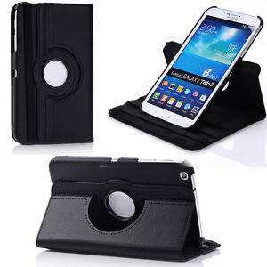 Tab-3-8-0-8-034-PU-leather-case-360-Rotating-For-Samsung-Tab-3-8-034-SM-T310-311-315