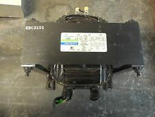 GS HEVI-DUTY TRANSFORMER Y3000 3.0KVA 3.0 KVA TYPE SZ0 220/230/240V 120V