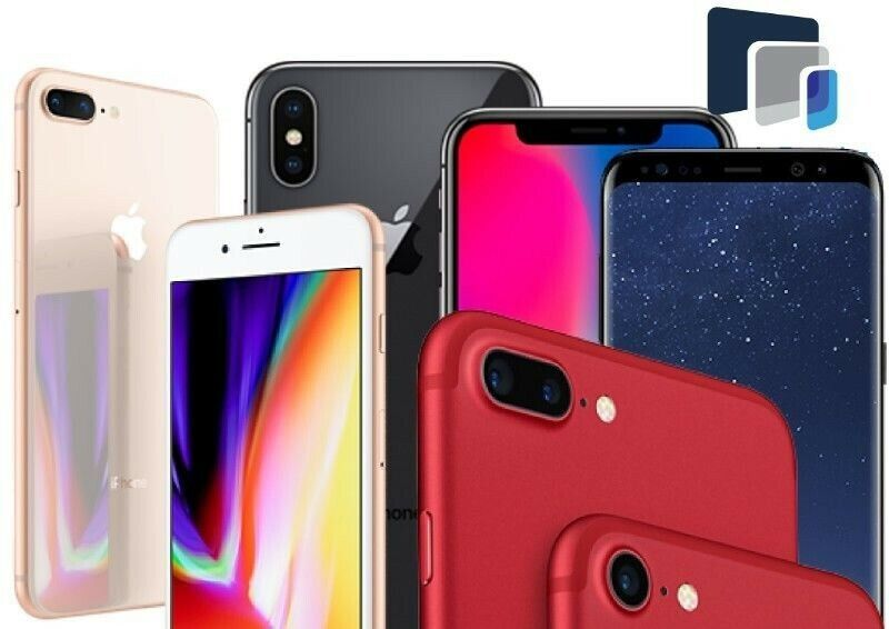 Cash paid for your unwanted iPhones