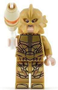 Genuine-LEGO-SUPER-HEROES-atlantideo-Guard-PAURA-faccia-minifigura-SPLIT-76085
