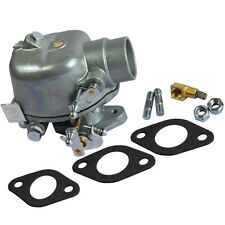 Carburetor B4nn9510a Tsx580 Eae9510d With134 Engine For Ford Tractor 600 700