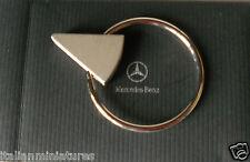 Mercedes Benz CLK Geniune en Caja B66956218 Llavero Keyfob