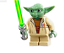 New-Star-Wars-Minifigures-Han-Solo-Obi-Wan-Darth-Vader-Luke-Yoda-Sith-Clone-R2D2 thumbnail 76