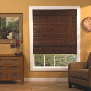 Top 5 Roman Window Blinds
