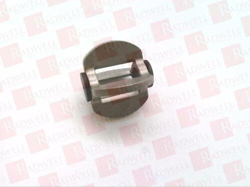 P52509 GEORG FISCHER SIGNET P52509 BRAND NEW
