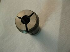 716 Schaublin Type F26 Swiss Collet Same As Southwick Amp Meister Be4189