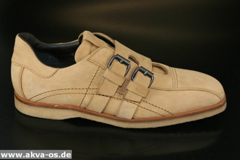 HOGAN 37 Damen Schuhe PULL UP Sneaker Gr. 37 HOGAN Slipper Halbschuhe AUSVERKAUF NEU 9ead87