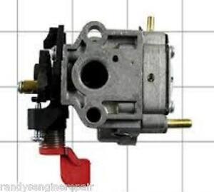 308429001-Carburetor-Homelite-Leaf-Blower-Vac-Attack-II