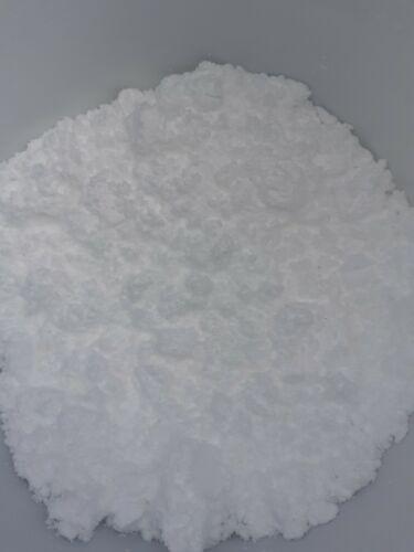 Stellmittel Thixotropiermittel   Basis auf Polypropylen für EP PUR Harze TOP