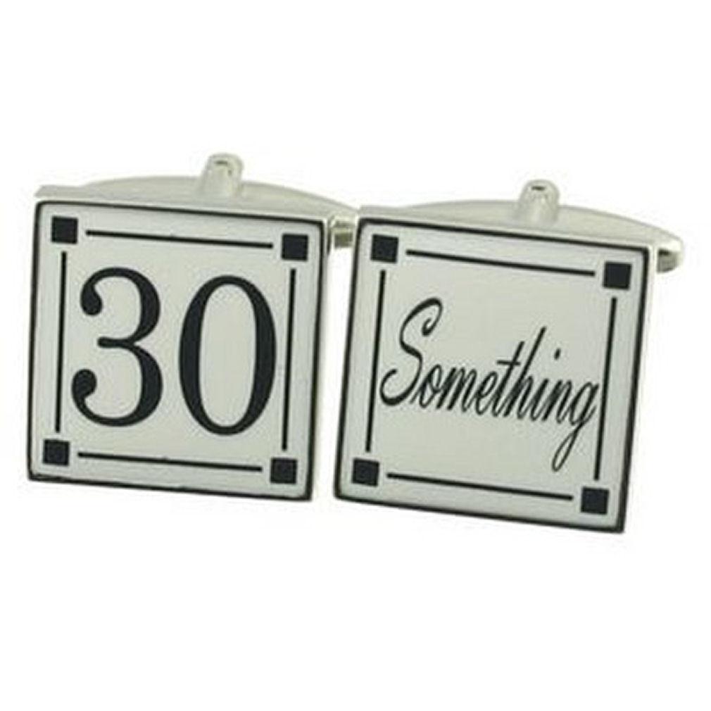 Gemelli Birthday Age Gemelli Gemelli Gemelli 30 Qualcosa Gemelli Select Regalo Astuccio 36ece6