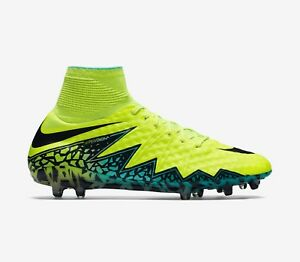 Nike-HYPERVENOM-PHANTOM-II-FG-747213-703-UK-8-EUR-42-5-USA-9