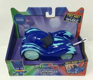 PJ-Masks-Rev-N-Rumbler-CAT-CAR