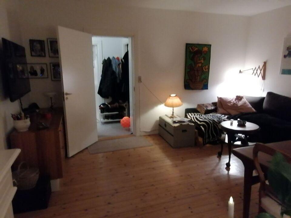 lejlighed byttes, 2860, Søborg hovedgade 143 1 80 m2