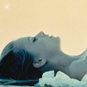Beady-Eye-Be-2013-Album-CD-Tout-Nouveau-Oasis-Liam-Gallagher