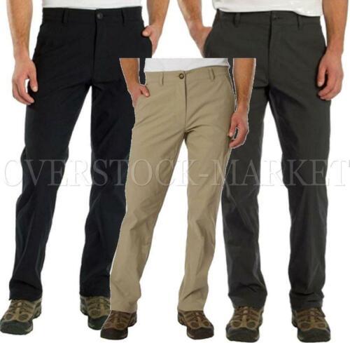 NEW MENS UB TECH COMFORT WAIST CHINO PANTS UB TECH CLOTHING CLASSIC FIT VARIETY