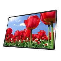 """LED LCD SCREEN for HP PAVILION DV6T-6C00 CTO 15.6"""" WXGA HD Laptop Glossy"""