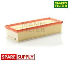 Mann Filter C 2243//1 Air Filter