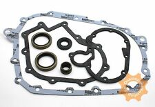 Ford Escort / Fiesta BC Gearbox Gasket and Oil Seal Set