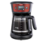 thumbnail 13 - 12-Cup-Programmable-Coffeemaker-Stainless-Steel-Programmable-Home-Office-NEW
