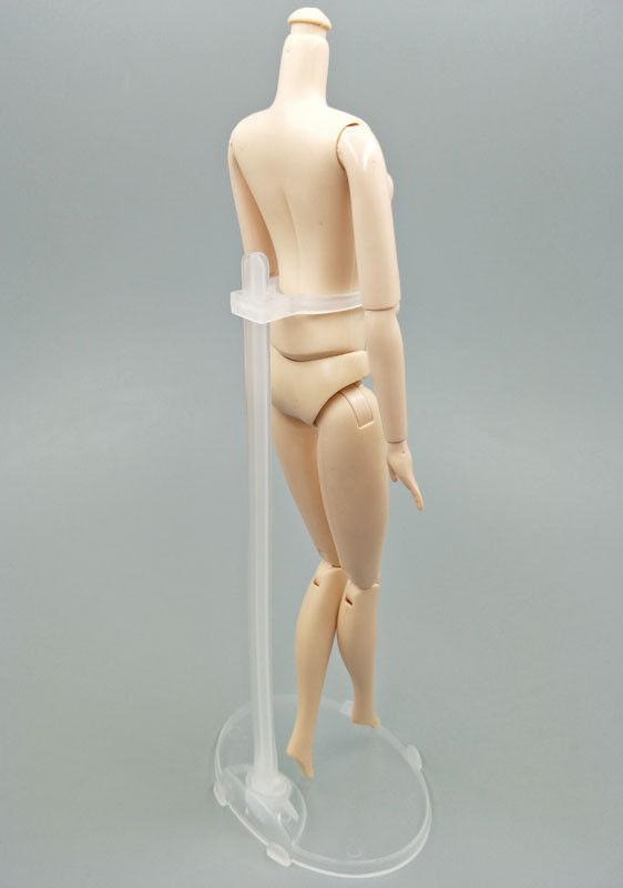 10 pcs//lot Toy Stand Model Support Frame Prop Barbie Dolls Prop Up Model Display