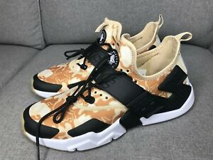 15e63bb6453a Image is loading Nike-Air-Huarache-Drift-Premium-Lifestyle-Street-Limited-