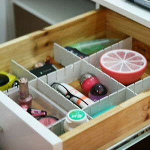 6Pcs-set-DIY-Storage-Box-Divider-Space-Saver-Drawer-Clapboard-Divider-OrganiNYUK