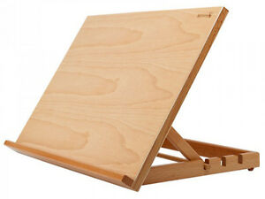 Reeves A Art And Craft Wooden Workstation