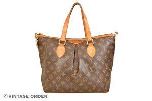Louis-Vuitton-Monogram-Palermo-PM-Shoulder-Bag-M40145-YG00844
