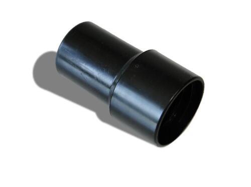 Nilfisk-Blue line mano Tubo Adattatore dn38 per collegare il tubo