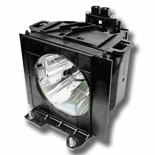 ET-LAD35 Replacement Lamp for PANASONIC PT-D3500 PT-D3500E PT-FD350