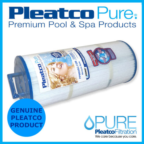 PLEATCO PPM50SCF2M SPA//FILTER//Great Barrier 8540 Filbur FC0195 Darlly SC719,5050
