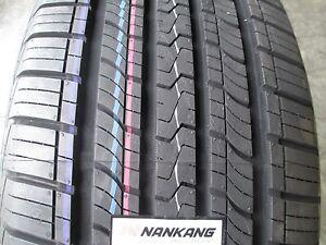 4-New-255-55R19-Inch-Nankang-SP-9-Tires-255-55-19-R19-2555519-Treadwear-560AA