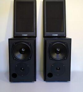 mission 760i bookshelf speaker S-l300
