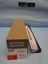 DRUM & BLADE Konica Minolta 02XL DR710 600 601 750 751 bizhub IM6020 IM7520 OCE