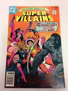 The-Secret-Society-Of-Super-Villains-10-October-1977-Grodd-Captain-Comet