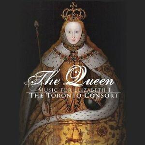 homas-Tomkins-The-Queen-Music-for-Elizabeth-I-CD