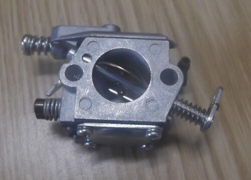 Vergaser passend für Stihl 021 motorsäge kettensäge neu